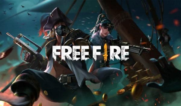 Free Fire नेम 2021 बेस्ट स्टाइलिश फ्री फायर निकनेम – कैसे बदलें
