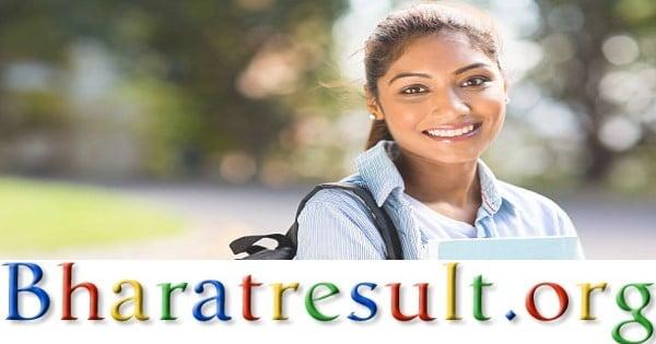 RSMSSB Patwari Syllabus Download 2021   राजस्थान पटवारी सिलेबस 2021
